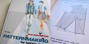 How To Become Fashion Designer Part 3 Fashion Designer Skills 101 Fashionmarketinglessons