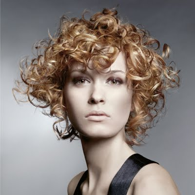 Magnificent Short Modern Asymmetrical Haircuts Fashionmarketinglessons Hairstyles For Women Draintrainus