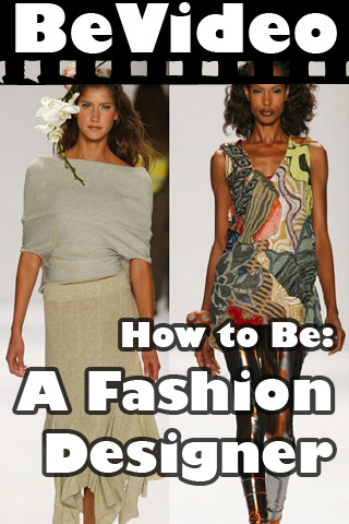 Fashion Top 10 Android Apps For Fashion Trends And Fashion Collections Fashionmarketinglessons