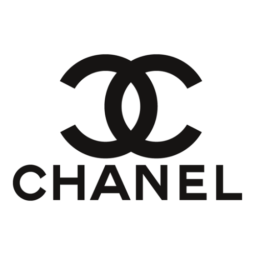 Android Fashion Apps, Coco Chanel Fashion Design App 2011