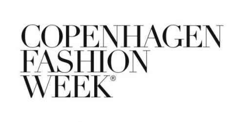 Copenhagen Fashion Week Logo