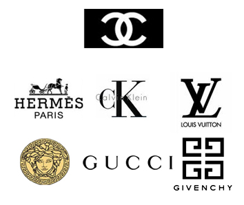 World Fashion Brands