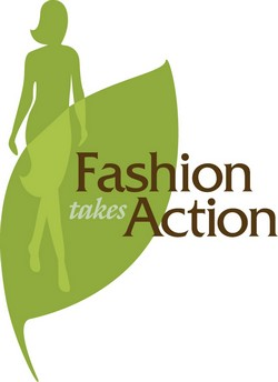 Green Fashion Eco Initiative